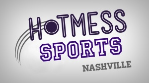 hotmess_sports